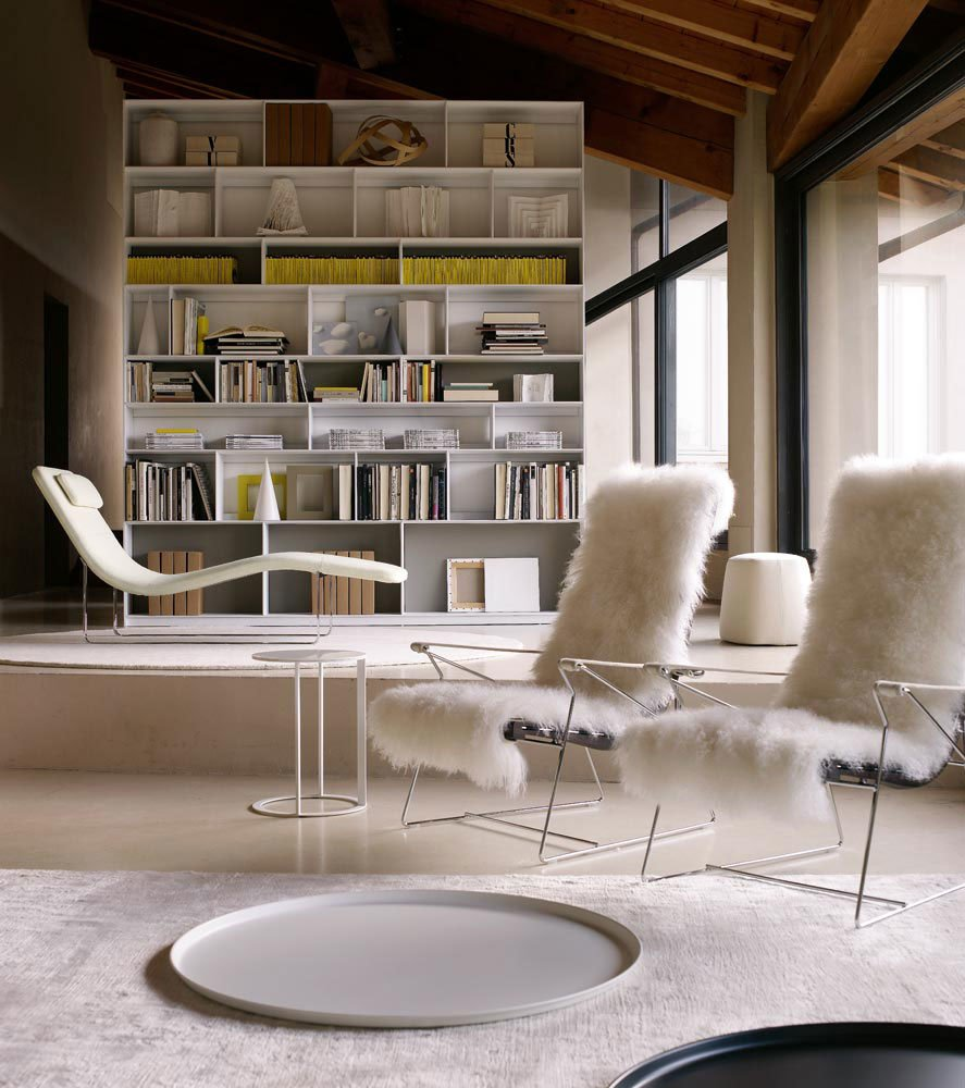 b b italia sessel sessel j j designbest. Black Bedroom Furniture Sets. Home Design Ideas