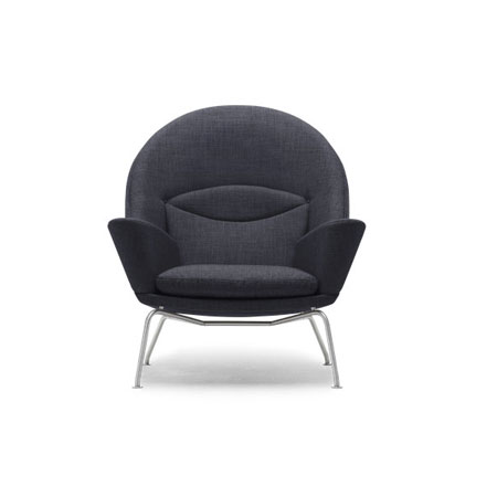 Fauteuil CH468