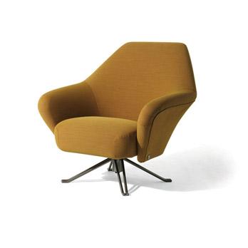 Chair P32