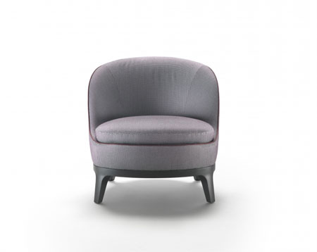 Fauteuil Dragonfly