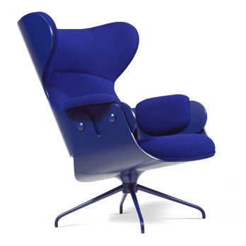 Sessel Lounger