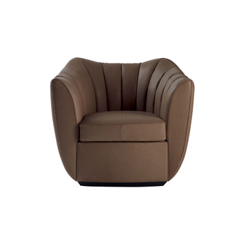 Fauteuil Willy