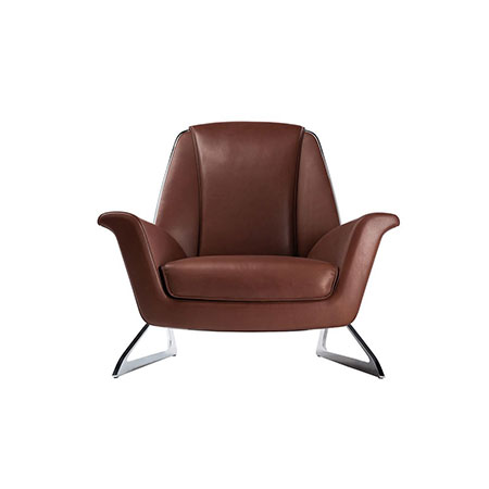 Fauteuil Luft