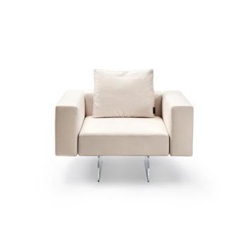 Armchair Air [g]