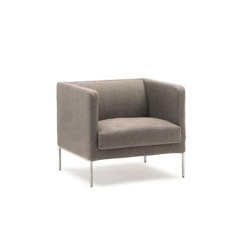 Armchair Easy Lipp