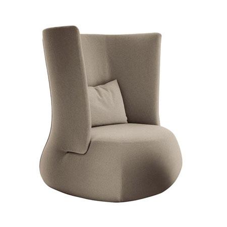 Armchair Fat Sofa