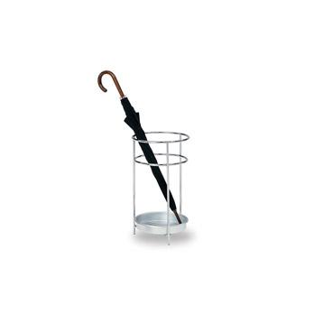 Porte-parapluies Platea