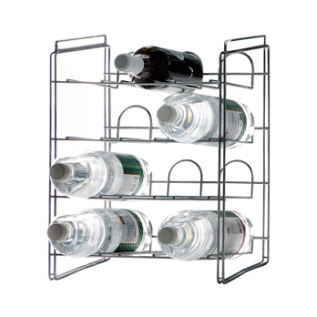 Bottle Rack Cantina