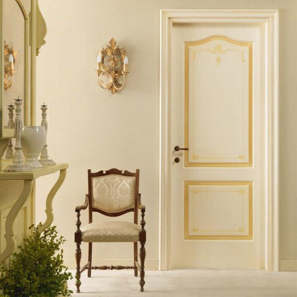 Porte a battente porta cantosi da new design porte for New design porte