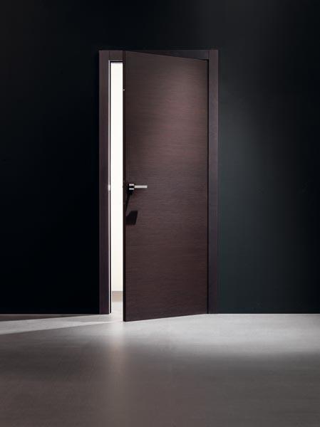 Da Tre Petre Piu La Porta Scultura : Porte a battente porta planar scultura da tre p più