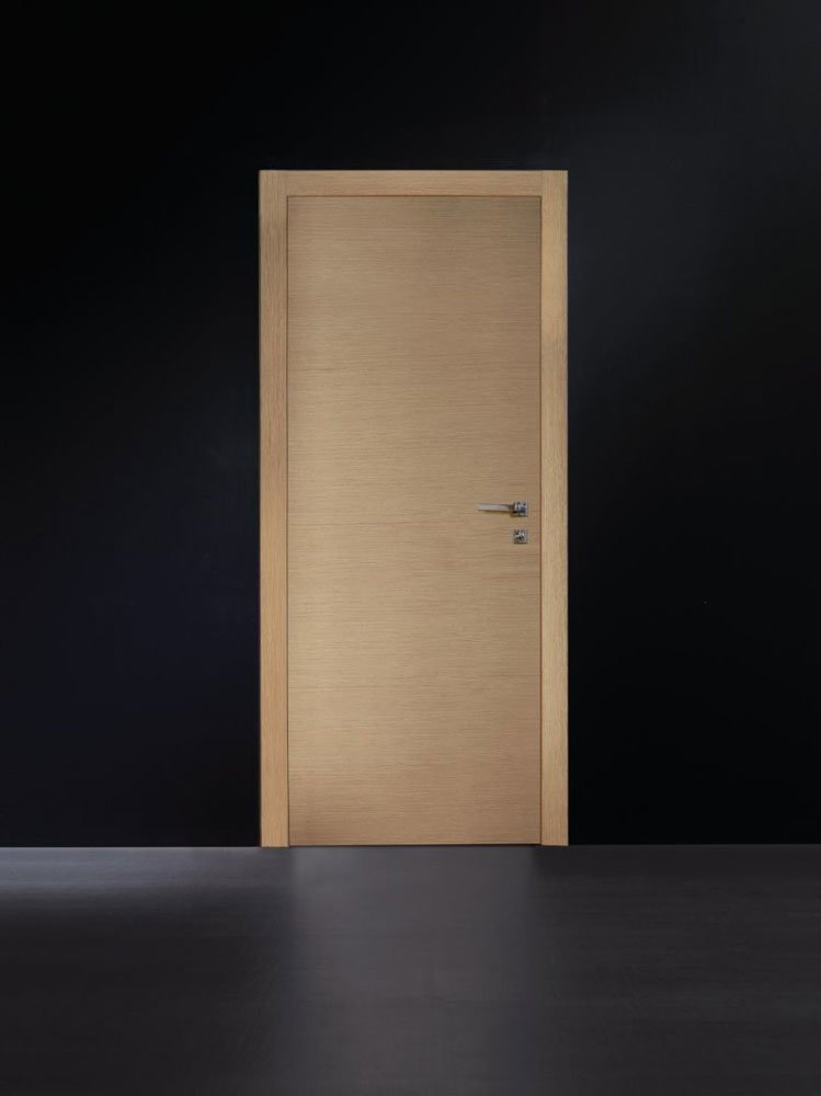 Da Tre Petre Piu La Porta Scultura : Porte a battente porta radar wood scultura da tre p più