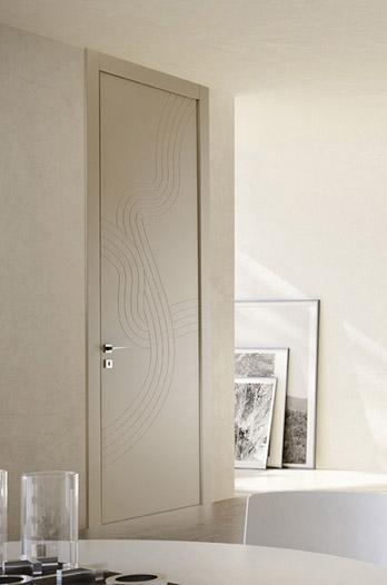Porta Dinamica 175