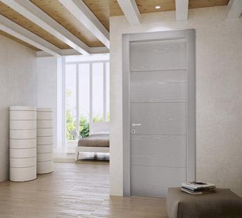Porta Dinamica 144