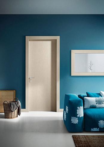 Porta Vivace 114
