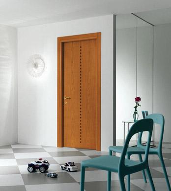 Porta Origini 250