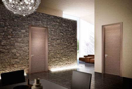 Porta Dinamica 135