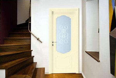 Porta Juvarra 5