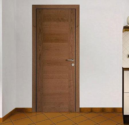 Porta Savini 7