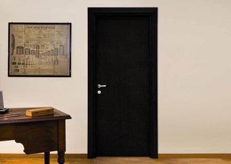 Porta Savini 1