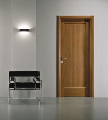 Porta Xosia - Tia 1PA