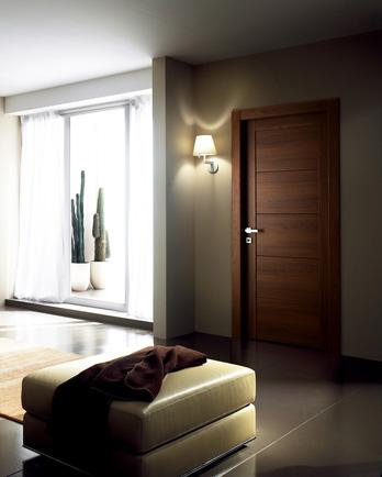 Porta Stilia - Cipio 5 PAL