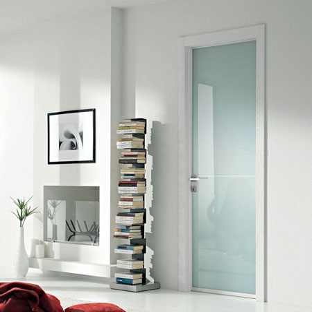 Porta Gdesigner - Ive