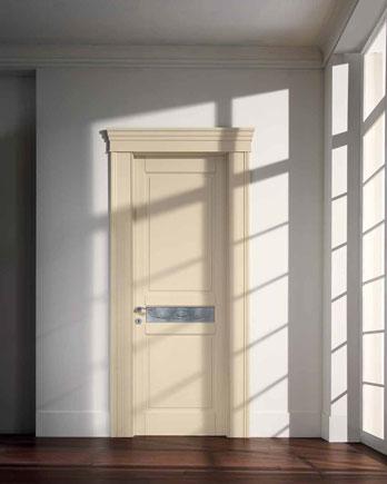 Porta Arca - 2B1V
