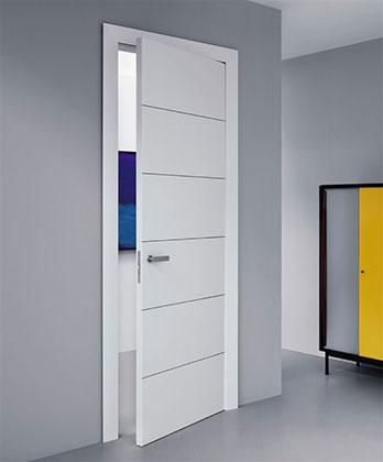Porta Ala [b]