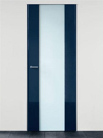 Porta Tris Lux