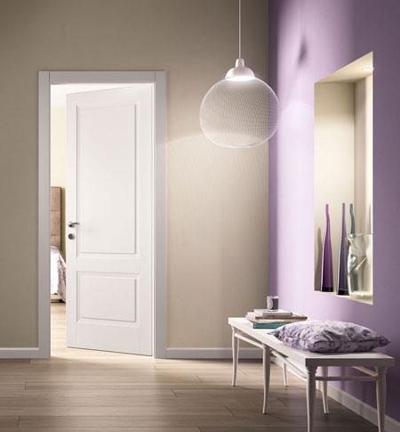 Door Suite/22