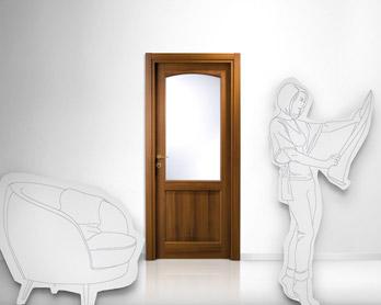 Door Forma/2
