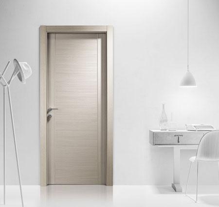 Door Area/3