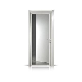 Door Suite/10