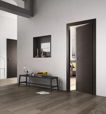 Tür Intaglio/1