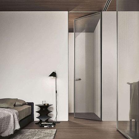 Tür Zen