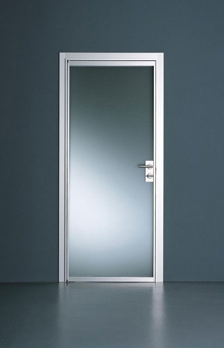 Porta Planus Uno