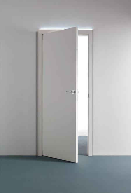 Porta Idea