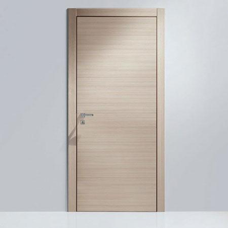 Porta Tre-D Plus 3.0