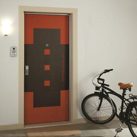 Porte Poker - Dibidoku [b]