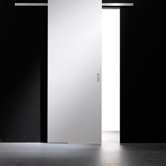 Da Tre Petre Piu La Porta Scultura : Porte scorrevoli porta easy da tre p più