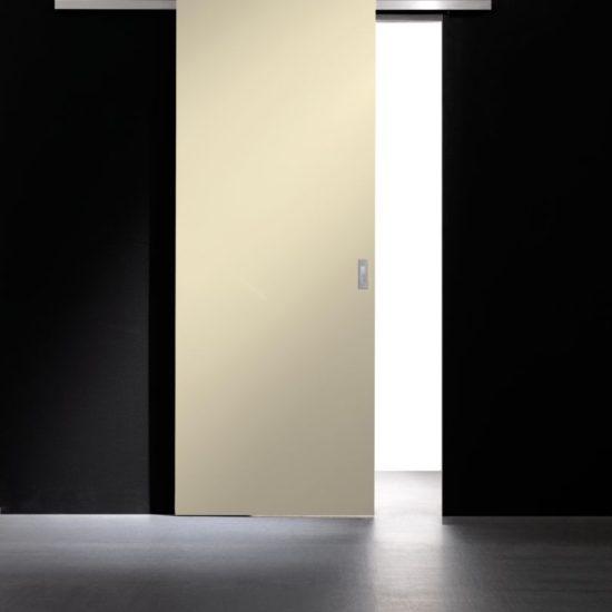 Sliding Doors: Door Easy by Tre-P & Tre-Più