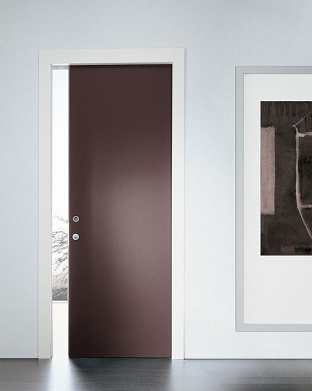 Porte scorrevoli designbest - Porte scorrevoli immagini ...