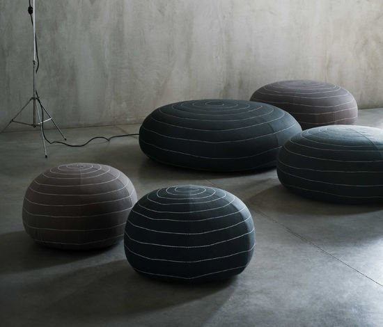 pouf ky do obyvacky on pinterest poufs tire ottoman and floor pillows. Black Bedroom Furniture Sets. Home Design Ideas