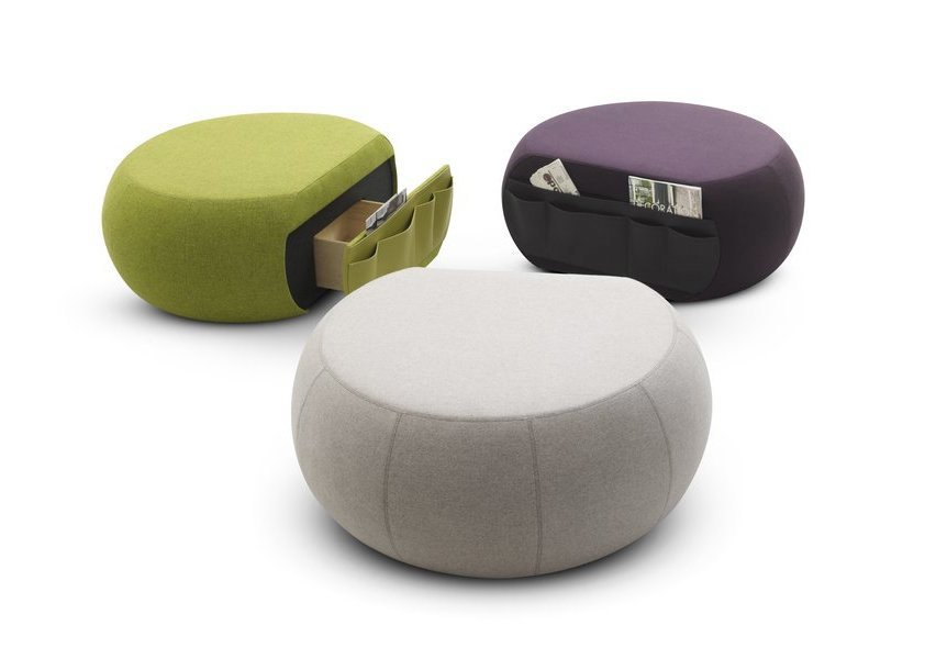ikea fauteuil poire design pouf poire relax coloris noir. Black Bedroom Furniture Sets. Home Design Ideas