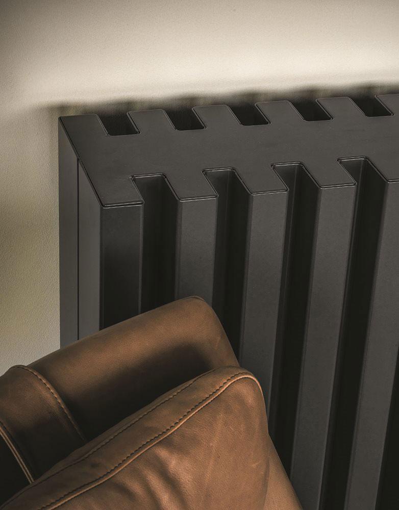 tubes heizk rper heizk rper soho designbest. Black Bedroom Furniture Sets. Home Design Ideas