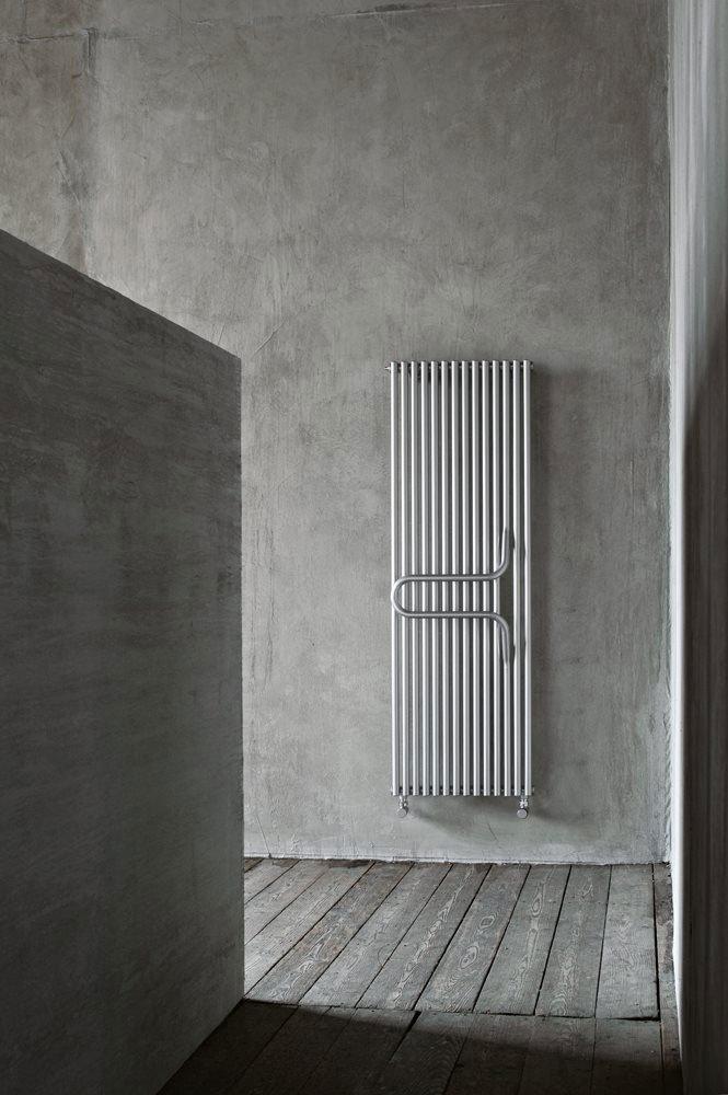 tubes heizk rper heizk rper arkos designbest. Black Bedroom Furniture Sets. Home Design Ideas