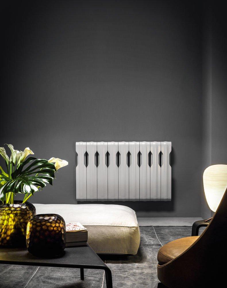 Radiatori di arredo radiatore agor da tubes for Radiatori di arredo
