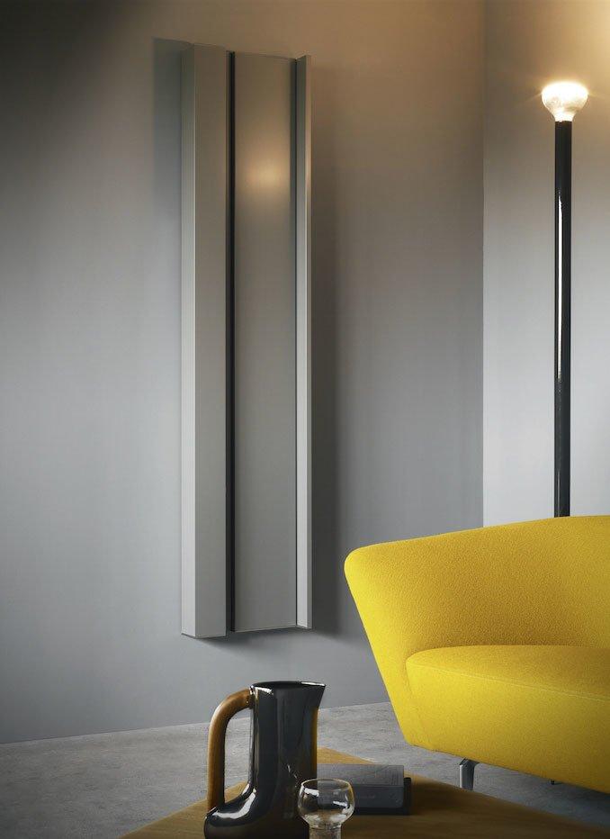 tubes heizk rper heizk rper rift designbest. Black Bedroom Furniture Sets. Home Design Ideas
