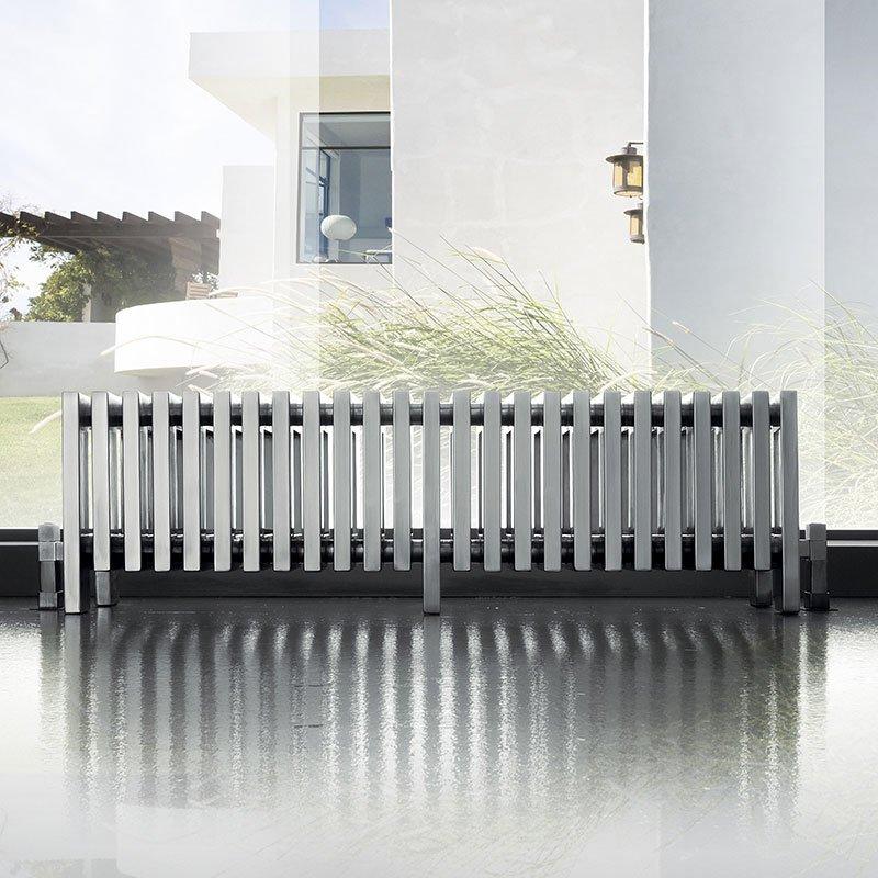 Brico design radiator 085947 ontwerp for Radiatori di arredo