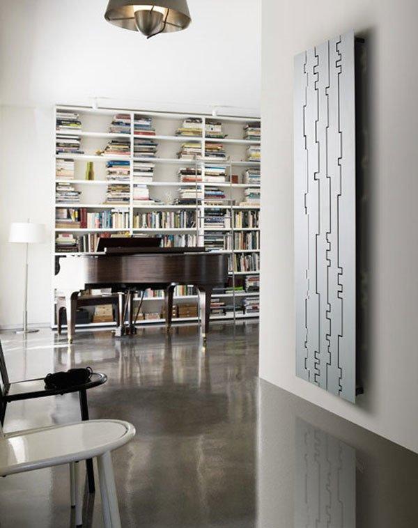 ad hoc heizk rper heizk rper random designbest. Black Bedroom Furniture Sets. Home Design Ideas